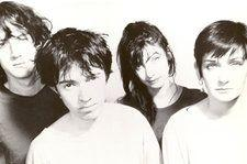 My Bloody Valentine Announce First U.S. Tour Dates Since 2013