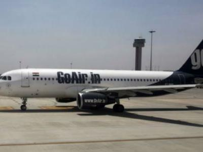 GoAir kicks off New Year flash sale with flight tickets from Rs 1,199. Details here