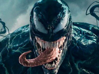 Two Sony Spider-Man Universe Movies, Likely 'Venom 2' and 'Morbius', Set For 2020