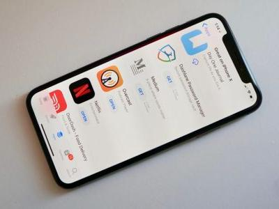 IOS 11.2 will let developers offer introductory pricing for subscription apps