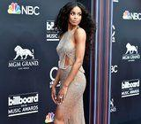 The Billboard Music Awards Red Carpet Was Sexy as Hell -It's Vegas, Baby!