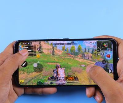 Are Smartphone Advancements Behind Evolving Mobile Gaming Trends?