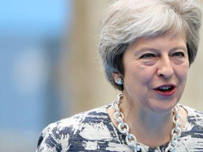 Theresa May's leadership under threat as Tory MPs mount fresh Brexit rebellions