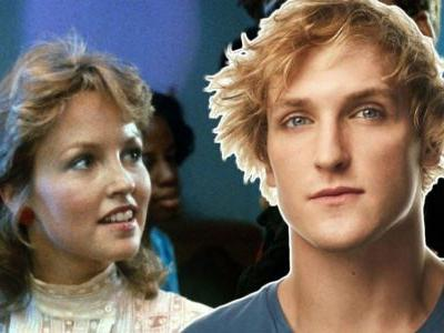 MGM Removes Valley Girl Remake With Logan Paul From Schedule