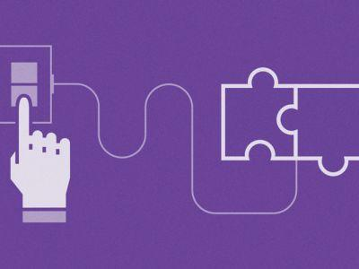Introducing the Twitch developer rig to help you get started with Extensions