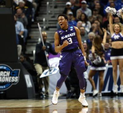 March Madness: What is Saturday's NCAA tournament Elite 8 schedule?