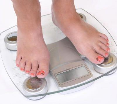 How Body Weight Impacts the Risk of Developing Type 2 Diabetes