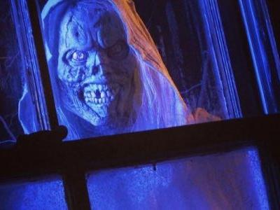 Shudder's Creepshow TV Series Gets Ghoulish New Poster