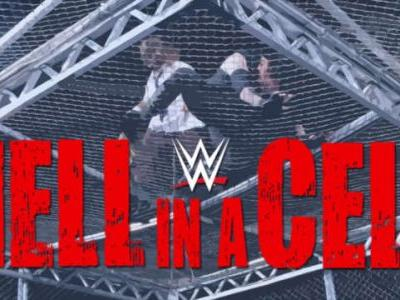 WWE Hell In A Cell 2018 Predictions: Becky Lynch Defeats Charlotte Flair