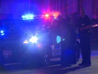 23-year-old man killed in overnight shooting