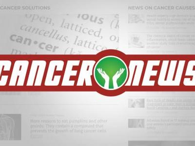Health Ranger announces CANCER.news, featuring evidence-based news on cancer causes, cancer solutions
