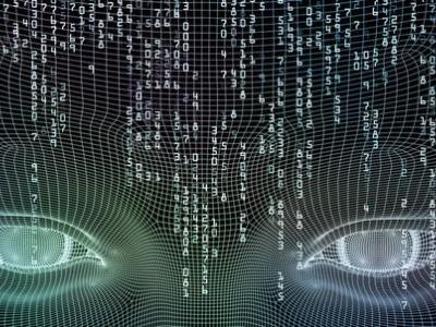 The impact of self-learning software now and in the foreseeable future