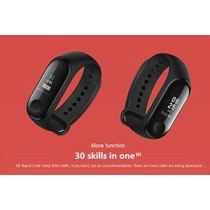 Executive says that Xiaomi will be updating its hot selling wearable sometime in 2019