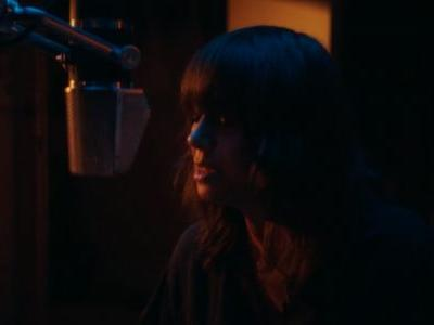 """Cat Power - """"Stay"""" Video"""