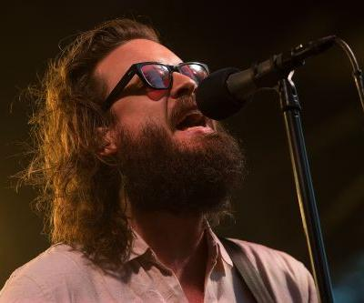 "Watch Father John Misty Play New Song ""Mr. Tillman"" In Tokyo"