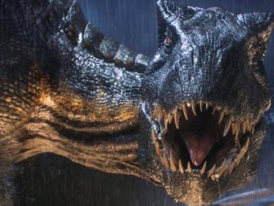 Jurassic World 3 Dinosaurs Won't Terrorize Cities