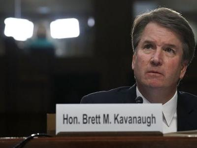 Why Democrats brought up the Kavanaugh accusations at the last minute when they've known since July