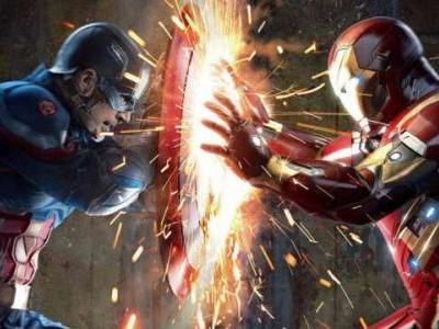 The Superhero Games We Want And Who We'd Love To Make Them