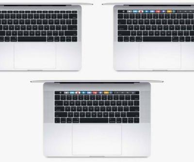 MacBook Pro: Everything you need to know about Apple's pro laptop