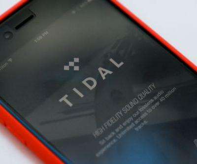 Tidal is investigating data breach that led to accusation of inflated streaming numbers