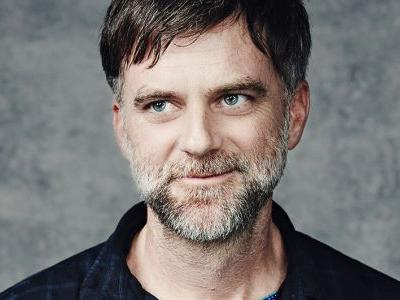 7 Reasons Why Paul Thomas Anderson Should Win Best Director Oscar This Year