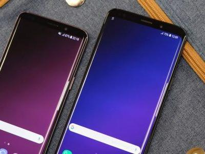 Samsung Galaxy S10 Rumors: Prototype With All-Screen Design Reportedly Sighted, But Many Remain Unconvinced