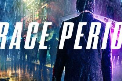John Wick's Grace Period Is Over in Breathtaking