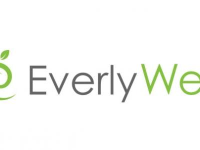Everlywell raises $50 million for at-home medical tests