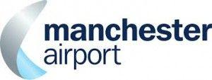 6.7 percent increase in passenger number for Manchester Airports Group