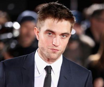 Robert Pattinson Set to Be Cast as Batman in Upcoming Reboot