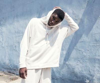 """Jordan Brand Releases """"Wings Washed"""" Apparel Collection"""