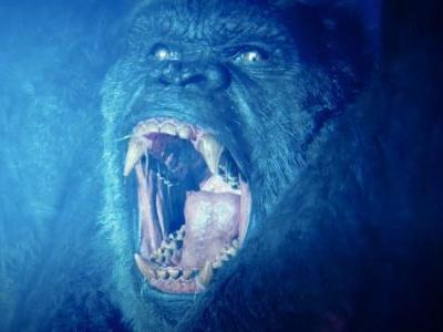Godzilla Vs. Kong Release Date Unexpectedly Delayed by One Week