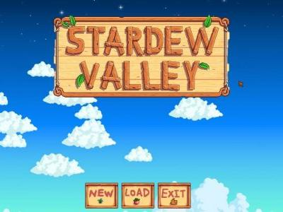 The popular farming RPG 'Stardew Valley' is coming to iOS later this month