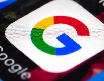 Google to ban adverts for cryptocurrency and ICOs