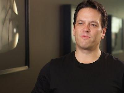 Phil Spencer Talks Potential Of Games Like Gears of War And Halo Coming To Rival Systems