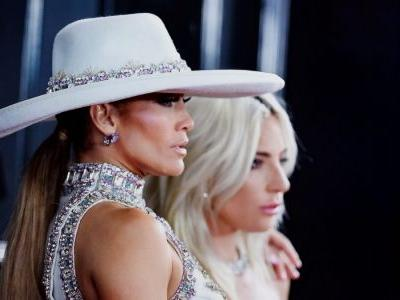 JUST IN: Lady Gaga and Jennifer Lopez Will Perform at Biden/Harris Inauguration