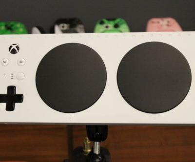 Xbox Adaptive Controller: A bold answer to the tricky world of accessible gaming