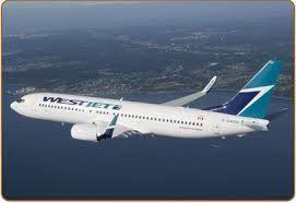 WestJet launches first intra-Quebec flight
