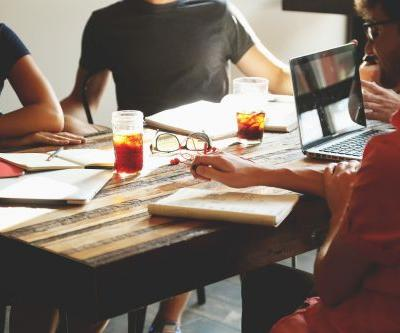 How to Find Out About Company Culture in an Interview