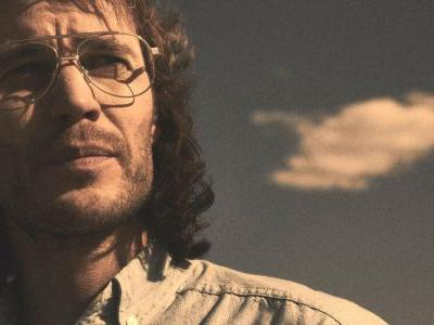 WACO Trailer Teases Taylor Kitsch & Michael Shannon's TV Event Series