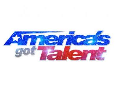 Derek Hough Joins Light Balance And Diavolo In Performance On America's Got Talent Finale