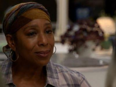'Veronica Mars' Recruits Dawnn Lewis as Neptune's New Chief of Police