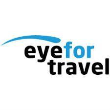EyeforTravel: New webinar for innovative revenue & marketing to win customer's loyalty