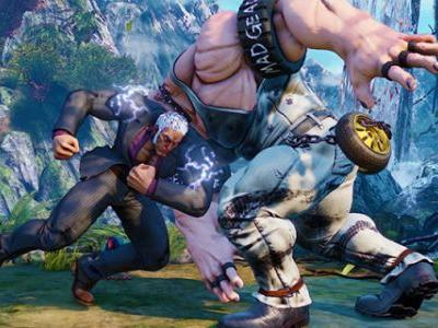 Capcom Cup 2018 Analysis: Will StormKUBO fill a giant pile of bodybags?