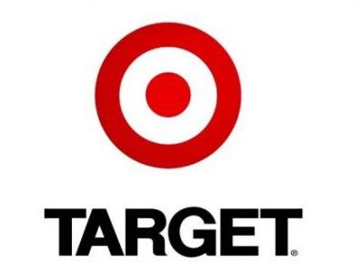 Target to be targeted in E. coli Lawsuit