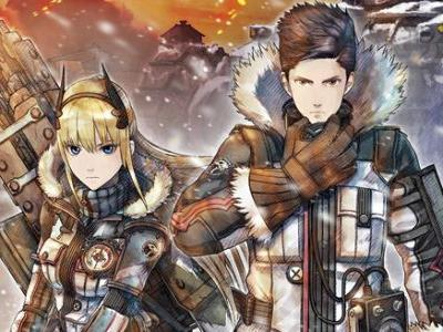Valkyria Chronicles 4 - Everything You Need to Know