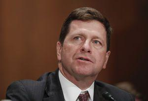 SEC reveals 2016 hack that breached its filing system