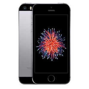 Apple brings back the iPhone SE with lower pricing