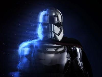 Star Wars Battlefront 2 Release Time