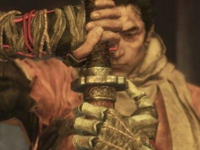 FromSoftware Talks About Sekiro: Shadows Die Twice's Inspirations